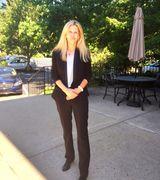 Carol Cressman, Real Estate Agent in Blue Bell, PA