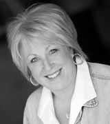 Colleen Fisc…, Real Estate Pro in Chelan, WA