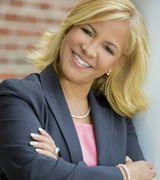 Esther Lee, Agent in Newark, NJ