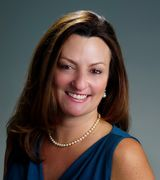 Stacey Holds…, Real Estate Pro in Melbourne, FL
