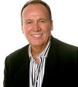 Brian Kamenca, Real Estate Pro in Huntington Beach, CA