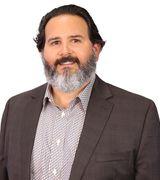 Fred Rea, Agent in Glendale, AZ