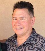 Mark Dooley, Agent in Oceanside, CA