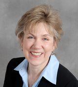 Sherry W. Jones ABR,CRS,GRI, Agent in Doylestown, PA