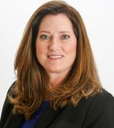 Diane McCona…, Real Estate Pro in Moon Twp, PA