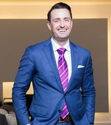Matt Laricy, Real Estate Agent in Chicago, IL