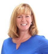Pam Haselton, Real Estate Pro in Fredericksburg, VA