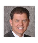 Tim Hall Team, Real Estate Agent in Springboro, OH