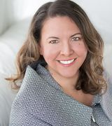 Kim Chamberlain, Agent in Woodbridge, VA