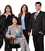 The Peggy Patenaude Team, Real Estate Agent in Andover, MA