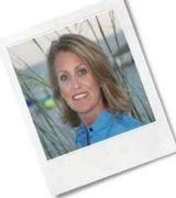 Tesa Morgan, Real Estate Pro in Orange Beach, AL