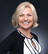 Diane Harmon, Real Estate Pro in Pensacola, FL