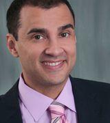 Chris Camacho, Real Estate Pro in South Miami, FL