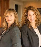 Sarah Winderlin and Denise Mootafian, Real Estate Agent in Ipswich, MA