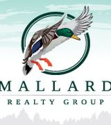 Mallard Real…, Real Estate Pro in Chapel Hill, NC