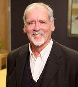Bob Pennypac…, Real Estate Pro in Healdsburg, CA