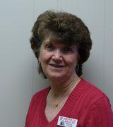 Billie Sue Lunsford, Agent in Blairsville, GA