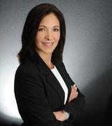 Allyson Carter, Agent in Sherman Oaks, CA