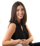 Erin Rutman, Real Estate Agent in Highland Park, IL
