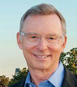 John Irwin, Real Estate Pro in Chicago, IL