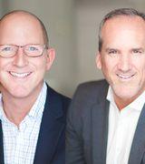 Marc Tahler & Ken Zietz, Agent in Woodland Hills, CA