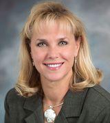 Cynthia Wand…, Real Estate Pro in Galveston, TX