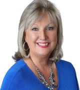 Sharon  Cash, Real Estate Pro in Plano, TX