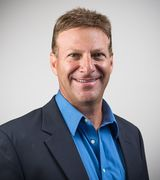 David Drayer, Real Estate Pro in Austin, TX