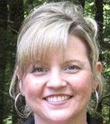 Carrie Gardiner, Agent in Manchester, NH
