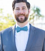 Tradd Bastian, Real Estate Agent in Charleston, SC