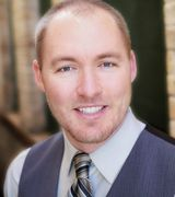 Robert Jones, Agent in Fort Collins, CO