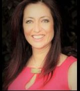 Maria Lindh, Real Estate Pro in Lynbrook, NY