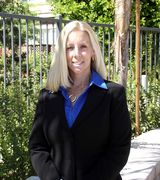 Amy Volmer, Real Estate Pro in Imperial, CA