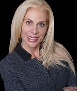Dalal Hicks, Real Estate Pro in Las Vegas, NV