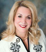 Nikki Sturges, Real Estate Agent in Huntington, NY