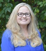 Lisa Ball, Real Estate Agent in Glendale, AZ