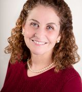 Cynthia Reilly, Agent in Cold Spring Harbor, NY