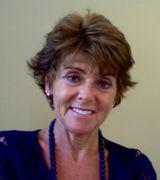 Terri Koepper, Agent in South Windsor, CT
