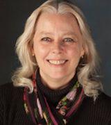 Brenda Miller, Agent in Kalispell, MT