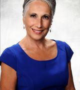 Maria Weiss, Real Estate Pro in Naples, FL