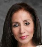 joanna Ansel…, Real Estate Pro in Point Pleasant, NJ