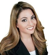 Maria Larrain, Real Estate Pro in Vineland, NJ