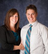 Tracey and D…, Real Estate Pro in Birmingham, MI