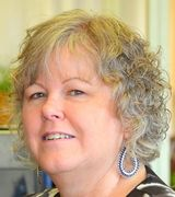 Debi Taylor, Real Estate Pro in FERNLEY, NV