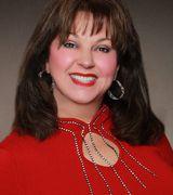 Cynthia Alexander, Agent in Macon, GA