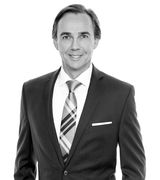 Mike Lewis, Agent in San Diego, CA