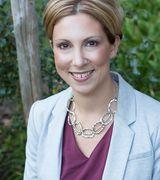 Michelle Tri…, Real Estate Pro in Annapolis, MD
