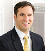 Jonathan Zielinski, Real Estate Agent in Rochester, NY