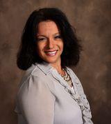 Lisa Sansevere, Agent in Sayreville, NJ