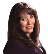 Renee Dipierro, Sres, Real Estate Agent in Monroe Twp, NJ